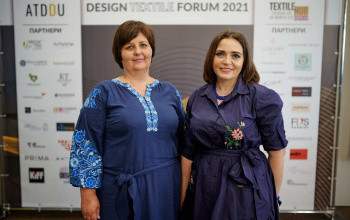 Хто такий текстильний декоратор?